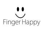 FINGERHAPPY
